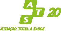 Hospitalar ATS - Porto Alegre