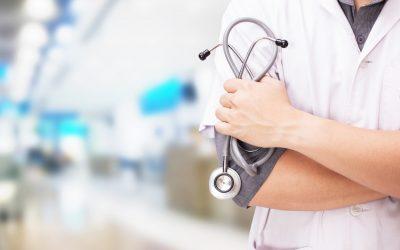 Hospitalar ATS e Shopping Total promovem Semana de Atenção Total à Saúde do Trabalhador